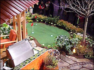 2004fgs_playground_lg1