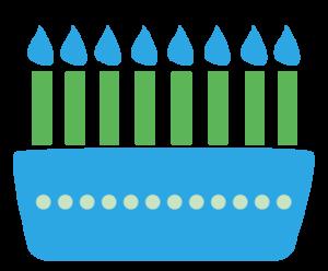 cake2016-01