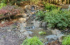 Woodinville water feature installed by landscape designer, Rick Perry, of Falling Water Designs in Monroe, Washington.