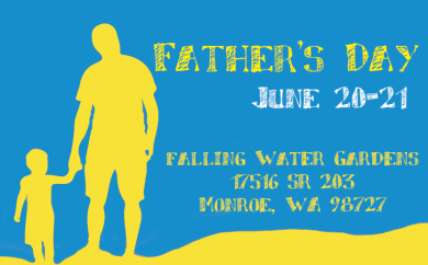 fathers-day2015
