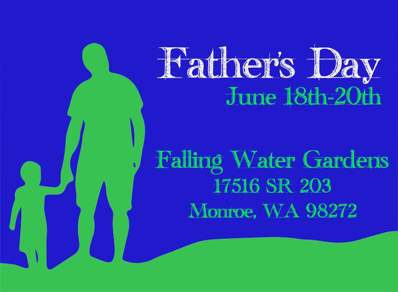 fathersday-2016