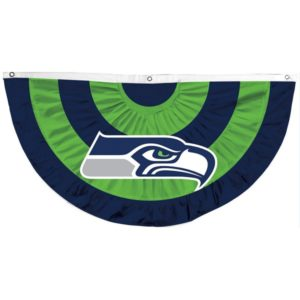seattle_seahawks_bunting banner