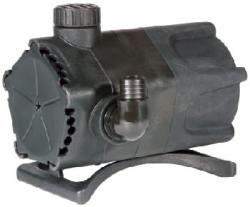 surepro-pump