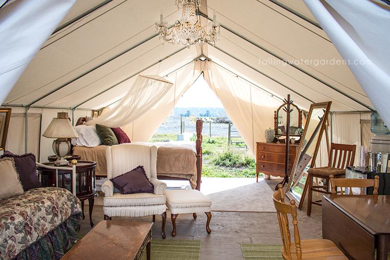 tent2_03